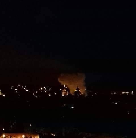 Atentado con explosivos en San Miguel de Allende deja heridos