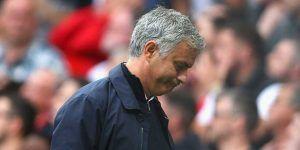Manchester City se queda con el derby