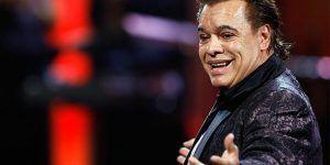 Rendirán homenaje a Juan Gabriel en los Latin American Music Awards