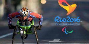 Roban a atletas paralímpicos en la Villa Olímpica de Río