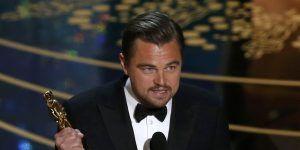 En venta mansión de Leonardo DiCaprio en Malibú