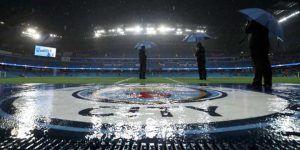 Posponen partido Manchester City vs Borussia Mönchengladbach