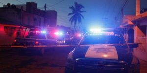Abandonan 6 cuerpos en Mazatlán