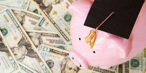 Cuánto cuesta estudiar en las mejores universidades del mundo