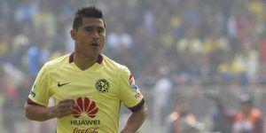 Denuncian a Osvaldo Martínez por daños a propiedad privada
