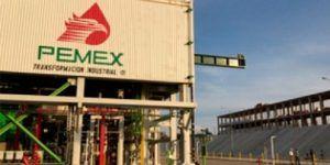 Gasolina podría subir entre 15 y 20 por ciento: González Anaya