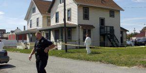 Mujer denuncia secuestro y la policía encuentra más cuerpos en el lugar