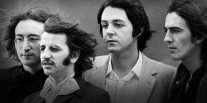 Este disco de The Beatles acaba de romper un Récord Guinness