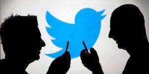 Caen acciones de Twitter tras negativa de Google