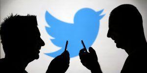 Twitter permitirá silenciar menciones y palabras indeseadas