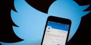 Twitter modificará límite de 140 caracteres