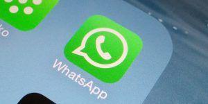 Así puede evitar que los demás escuchen los mensajes de voz de WhatsApp