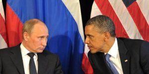 Acusa Estados Unidos a Rusia de hackear páginas web para influir en elecciones