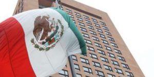México cambiará voto sobre Jerusalén Oriental ante la UNESCO