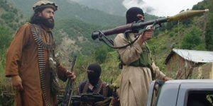 Ataque contra mezquita chiita en Afganistán deja 14 muertos