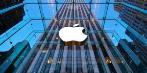 Apple mejorará las capturas de pantalla con iOS 11