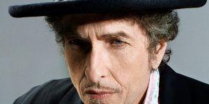 Bob Dylan sí aceptará el Premio Nobel