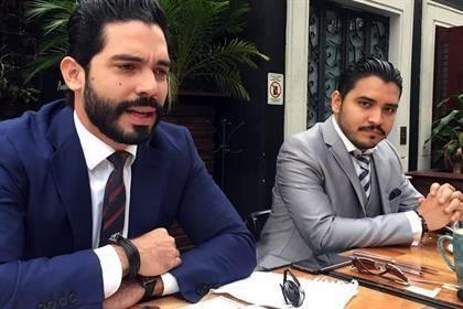 MÉXICO: Para 2017, gasolineras de Texaco y FullGas en México