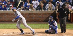 ct-turning-point-game-2-nlcs-spt-1017-20161016-003