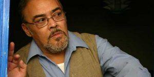 Murió el escritor y promotor cultural David Ojeda