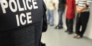 México no está obligado a recibir deportados de EE.UU: académico