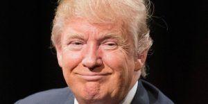 Trump aclara que sus insultos hacia mujeres fueron para divertir
