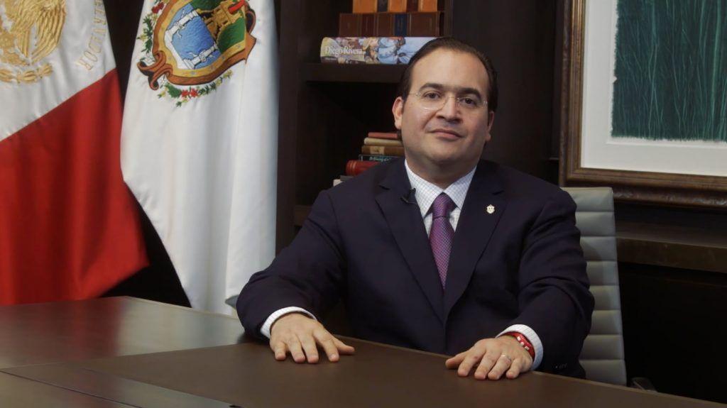 Caen dos mujeres relacionadas con desfalco en Veracruz