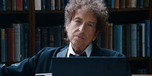 Bob Dylan no ha podido ser contactado después de haber ganado el Nobel