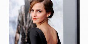Emma Watson publica mensaje invitando a las mujeres de EE.UU. a votar