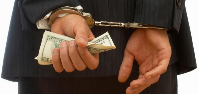 Negocios civiles criminalizados