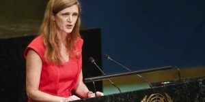EE.UU. se abstiene de votar en la ONU contra embargo a Cuba