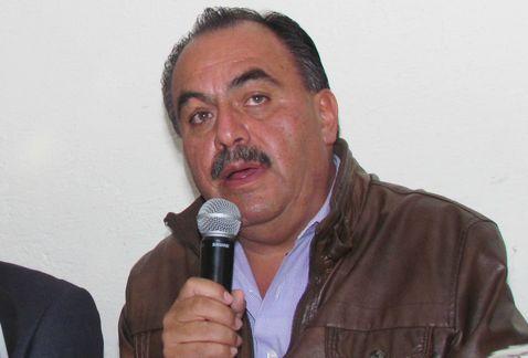 Grupo armado asesina a regidor de Sultepec, Estado de México