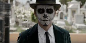Google ofrecerá recorridos virtuales a panteones por Día de muertos