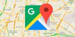 Ya es posible crear listas de lugares en Google Maps