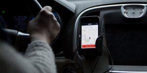 Chofer de Uber reconoce agresión sexual contra pasajera ebria