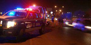 Matan a 6 en Guanajuato