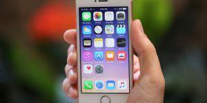 Los 7 ajustes para incrementar la privacidad del iPhone