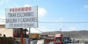 Delincuencia organizada asesina a tres en Guanajuato
