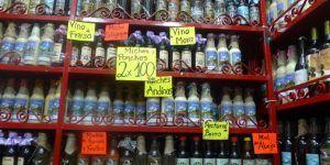 Disminuye en 50 por ciento venta de alcohol en Venezuela