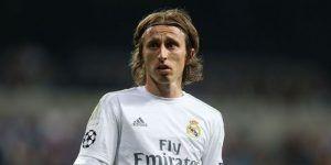 Luka Modric comparecerá en Croacia por investigación sobre traspasos ilegales