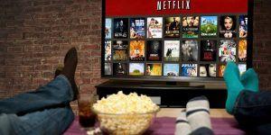 Netflix alcanzará 100 millones de suscriptores