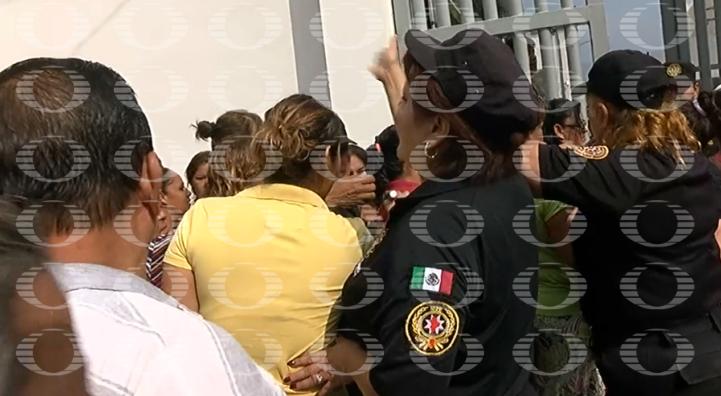 Foto de Noticieros Televisa
