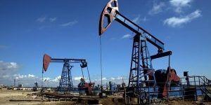 Ventas de petróleo a Estados Unidos alcanzan 5 mil millones de dólares