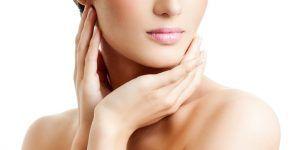 Acné podría evitar el envejecimiento de la piel