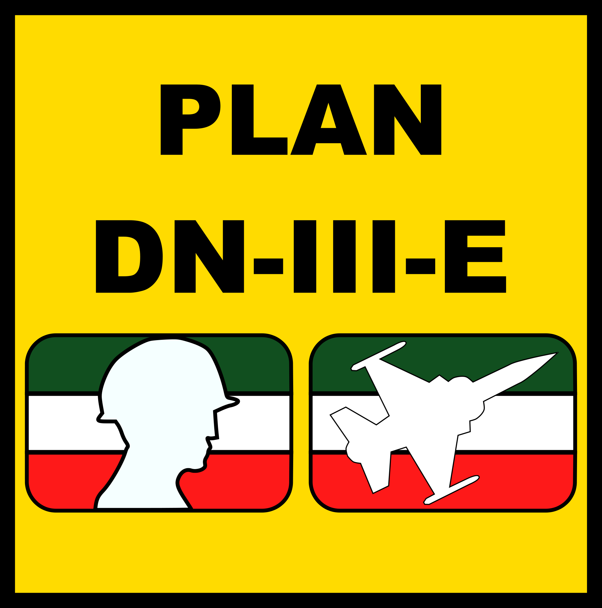 Acude Gobernador de Michoacán al 50 Aniversario del Plan DN-III-E