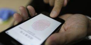 Alertan por correo que podría robar el Apple ID