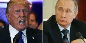 Rusia trató de ayudar a Trump a ganar la elección: CIA