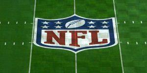 ¿Por qué se llama Super Bowl a la final de la NFL?
