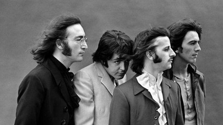 external image The-Beatles.jpg