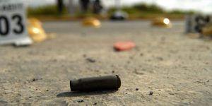 Enfrentamiento deja ocho muertos en Guerrero